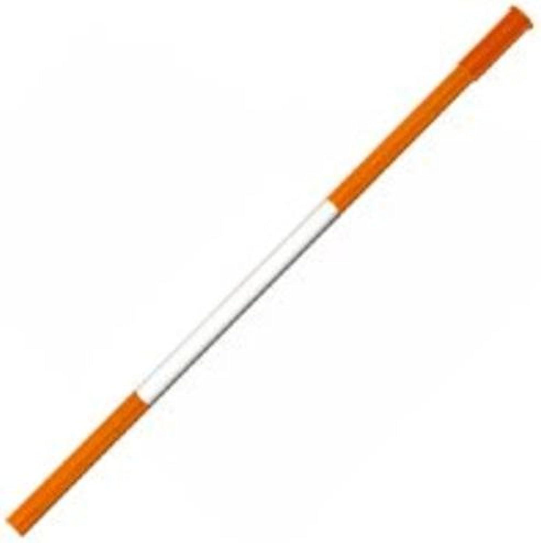 Hy-Ko Produkte dm80096-o Orange Sicherheit Auffahrt Marker, Glasfaser, 96 in. – 2490768 B00GRAQBZU     | Elegante Form