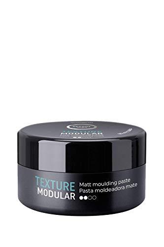 montibel-lo Decode Texture Men Modular Pâte, 90 ML