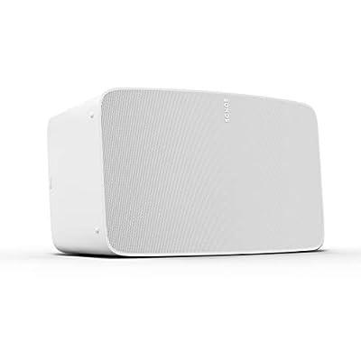 SONOS FIVE White by Sonos