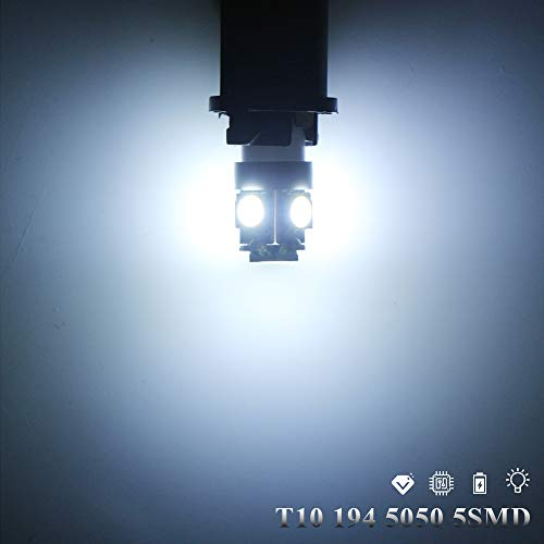 Grandview T10-5050-5SMD