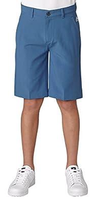 adidas Boys Ultimate Golf