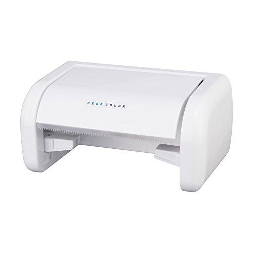 Top 10 best selling list for ez load toilet paper holder