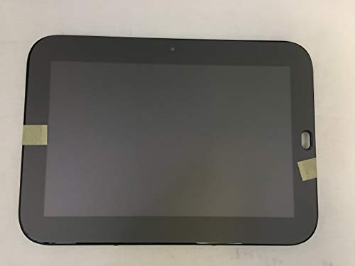 """10.1"""" LCD Screen LED B101EW05 V.0 Display with Touchpad for Lenovo Lepad Tablet"""