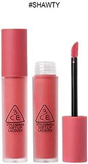 Best 3ce valentine pink Reviews