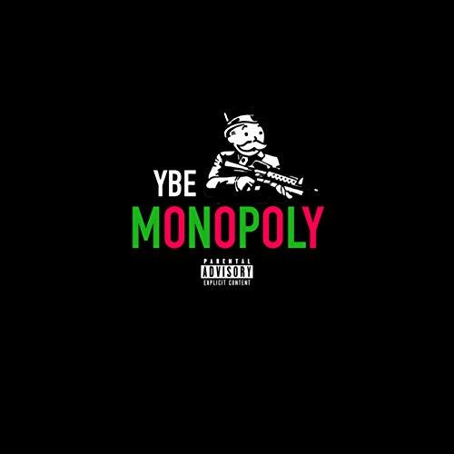 Monopoly [Explicit]