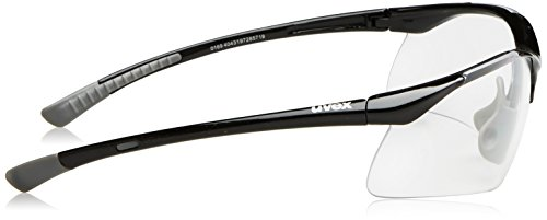 uvex Sportbrille sportstyle 223 - 6