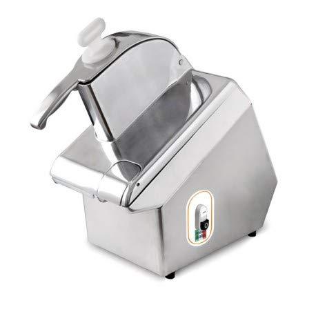 Coupe légumes électrique professionnel 200 kg/h - Resto Italia