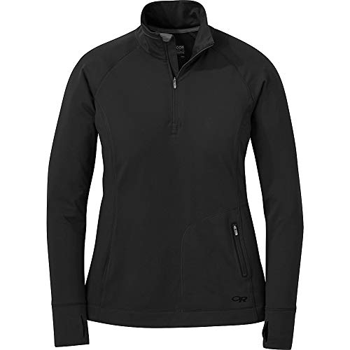 Outdoor Research Melody Women's Top Black XS
