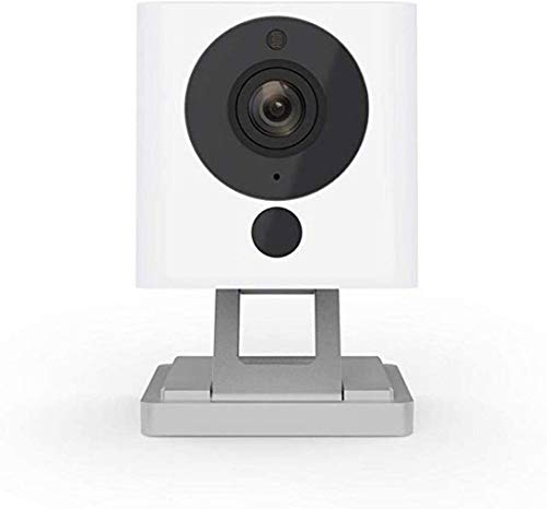 KK Timo Good Smart Camera 1S IP Camera New Version T20L Chip 1080P WiFi APP Control Camera For Home Security