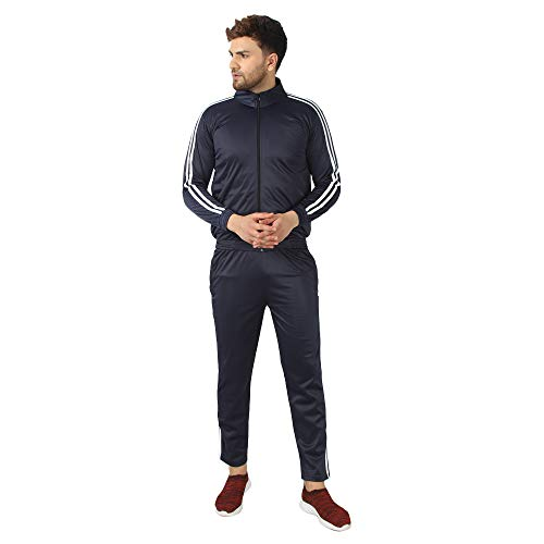 Gag Wears Men Track Suit