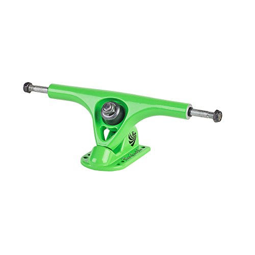 Longboard Achse Paris Truck Co V2 Achse 180mm light green