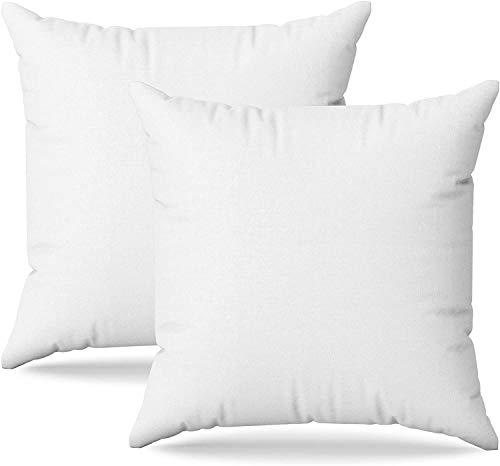 Cojines Sofa Con Relleno Incluido Alargados cojines sofa con relleno incluido  Marca Flowen