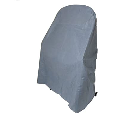 URO Parts TC-107COV Hard Top Cover