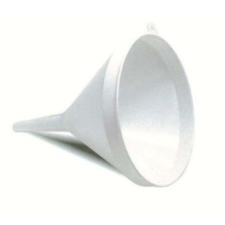 PLASTICOS HELGUEFER - Embudo 30 Cm