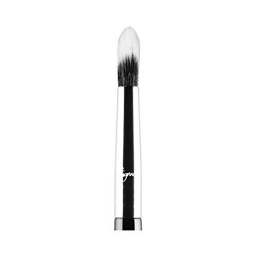 Sigma Beauty Duo Fibre Blend E41