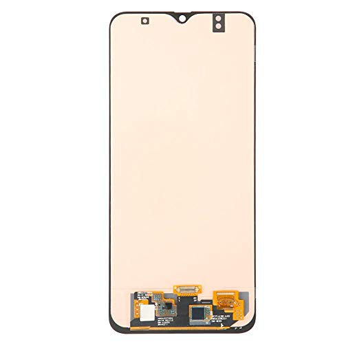 Professionele LCD aanraken van scherm Digitizer Mobiele telefoon LCD-scherm Digitizer Vervanging Display Montage Reparatiesets Vervangend onderdeel zonder frame Accessoire voor M30 M305 M305F M305DS