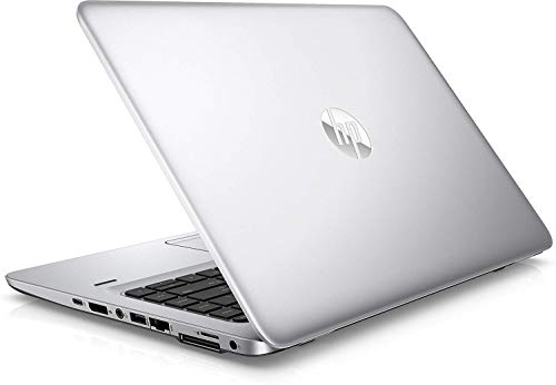 Comparison of HP EliteBook 840 G3 (L3C65AV) vs Apple MacBook Air (MWTJ2B/A)