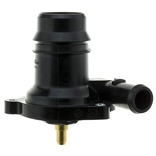 Engine Coolant Thermostat-Integrated Housing Motorad 725-221