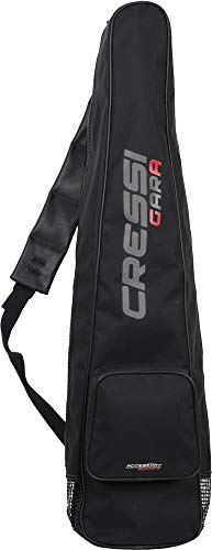 Cressi Gara Bag Premium with Pocket...