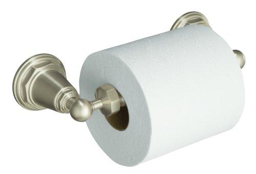 Top 10 best selling list for pinstripe toilet paper holder
