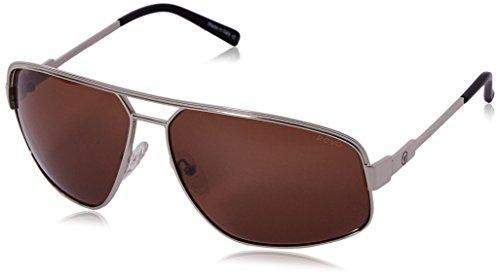 Revo RBV1002-03BBW Sonnenbrillen