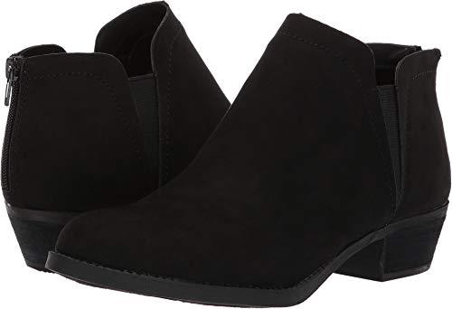 Carlos by Carlos Santana Women's Bates 2 Boots Black 7.5