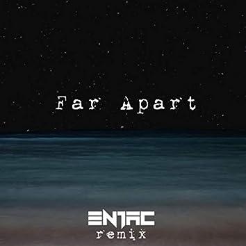 Far Apart (Remix)