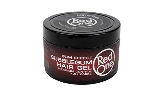 Redone Bubble Gum Haargel