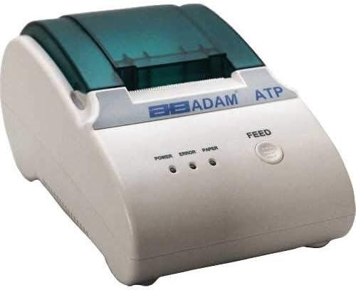 Adam Equipment ATP Thermal Printer, 24 x 24 Dot