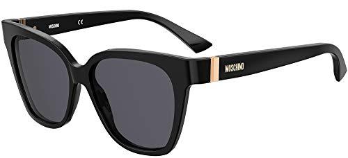 occhiali da sole moschino 2020 migliore guida acquisto