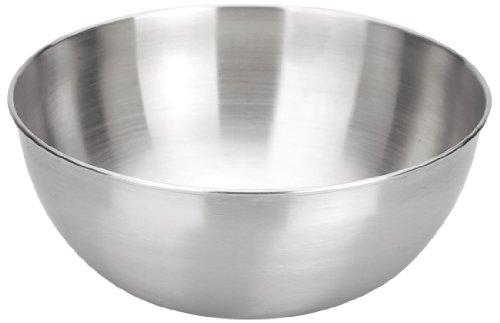 IBILI 717.025 Bowl
