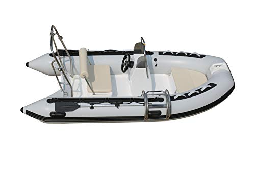 Best Review Of Inflatable Boats