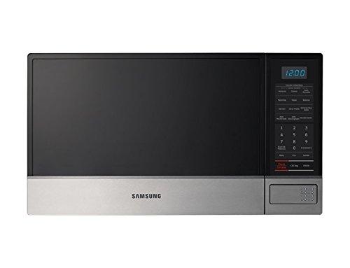Samsung Digital Inverter marca SAMSUNG