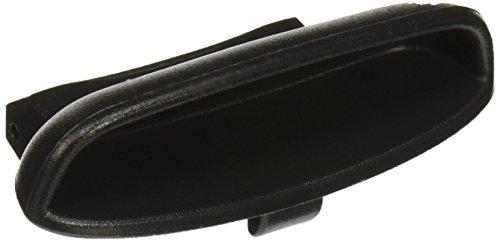 Genuine Honda 83451-SNA-A01ZA Armrest Lock