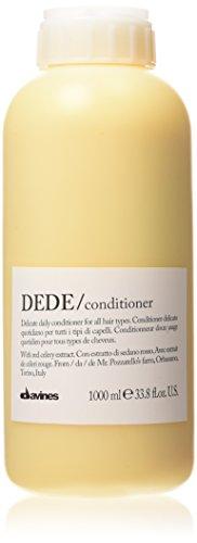 DAVINES Essential Après-shampoing Dede 1000 ml