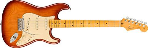 migliori chitarre elettriche sotto i 200 euro