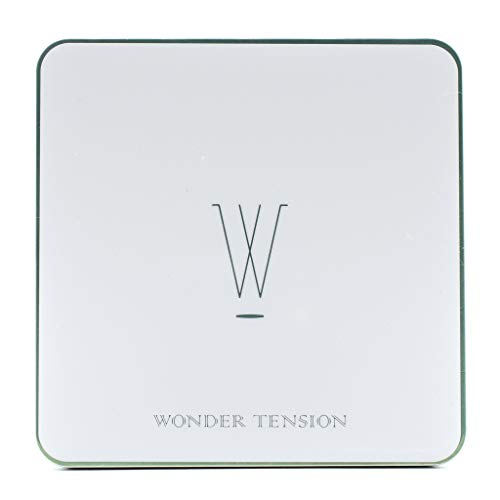 [A'PIEU] Wonder Tension Pact (Madecassoside) 13g #23