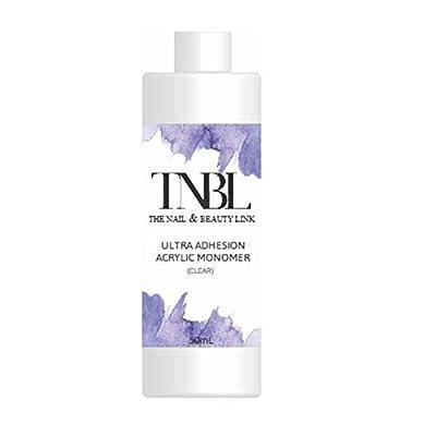 TNBL Monómero líquido acrílico