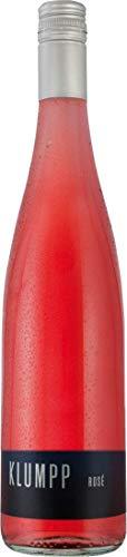 Klumpp 'Cuvée Rosé' QbA (1x 0,75 l)