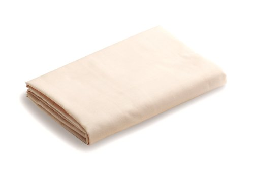 Graco Pack 'n Play Sheet, Cream by Graco