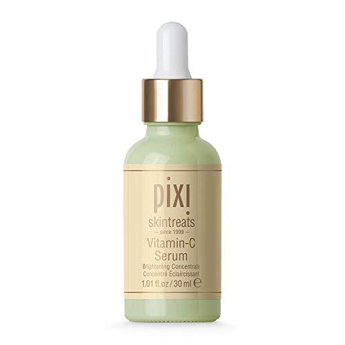PIXI Vitamin-C Serum 30ml