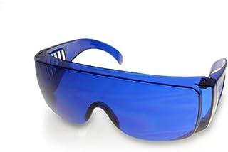 نظارات البحث عن كرة الجولف UK من ثمبز أب