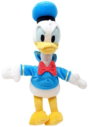 Disney Junior Mickey Mouse Club Donald by