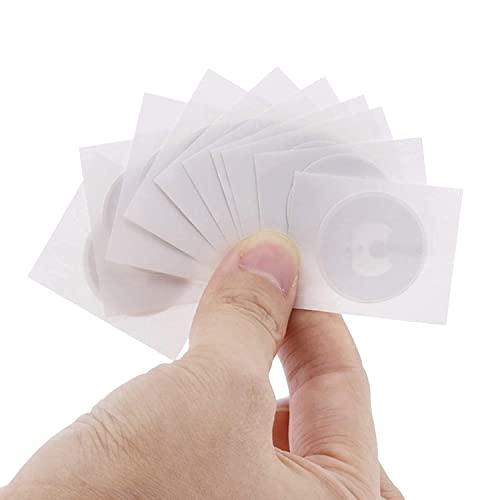 Timeskey NFC -  NFC Tags 22 x NTAG