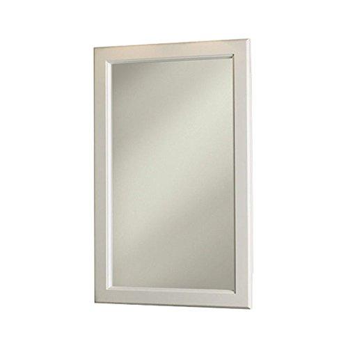 Broan-NuTone 8120 Single Door Recessed Cabinet