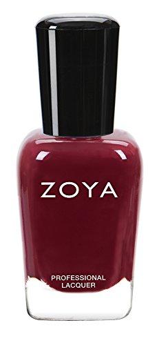 Esmalte 5 Free  marca Zoya