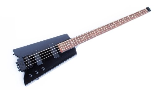 Cherrystone 4260180885309 MPM Headless Bass WB1 schwarz