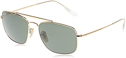 Ray-Ban The Colonel RB3560