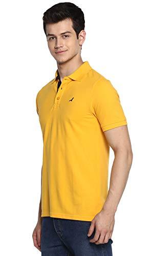 AMERICAN CREW Men's Regular Fit T-Shirt 2 315miRFwSZL