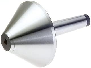 Steelex M1072 MT No.4 Bull Nose Center